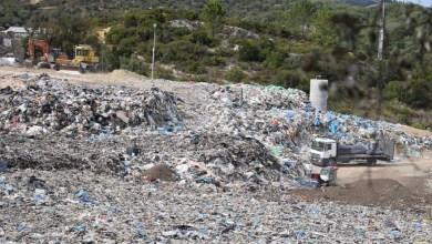 Photo of População do Zambujal exige análise à qualidade do ar