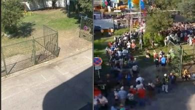 Photo of Entradas na Festa do Avante! respeitam exigências da DGS