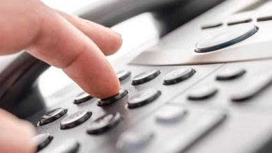 Photo of Linha SNS24 recebeu quase 2 milhões de chamadas neste ano