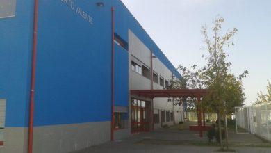 Photo of Aluno do  pré-escolar da Escola Básica Alberto Valente infetado com covid-19