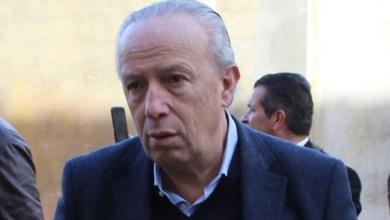Photo of Pedro Santana Lopes aceita cargo de presidente do Conselho de Ética da Fénix