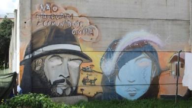Photo of Comissão Europeia com plano para combater descriminação da comunidade cigana