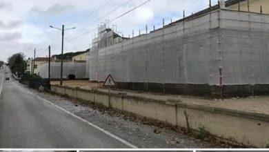 Photo of Autarquia de Setúbal garante que foram exigidos pareceres para obra em Azeitão