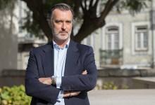 Photo of Governo pondera aplicar medidas restritivas nos concelhos com 240 contágios por cem mil habitantes