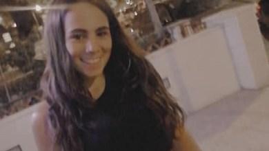 Photo of Mãe lança apelo por filha desaparecida em Corroios