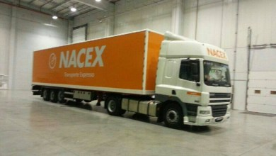 Photo of Distribuidora Nacex abre novo centro de distribuição no Seixal