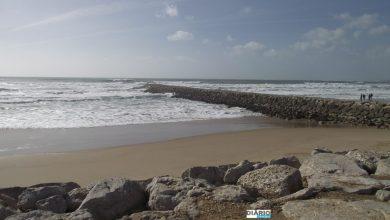 Photo of Actividades e aglomerados interditos nas praias do distrito de Setúbal