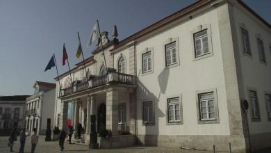 Photo of Autarquia da Moita 'surpreendida' com encerramento de balcão bancário em Alhos Vedros