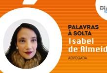 """Photo of """"A mulher de César"""", a morte da Constituição e a Guerra Civil Virtual!"""