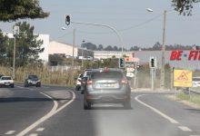 Photo of Quinze excepções à proibição de circulação entre concelhos