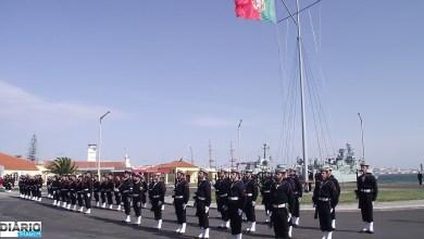 Photo of Marinha Portuguesa apoia câmaras municipais e hospitais