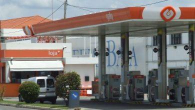 Photo of Combustíveis vão ficar mais baratos 1 cêntimo na próxima semana