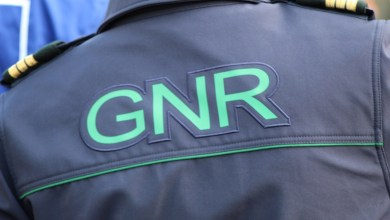 Photo of Cinco GNR julgados por agressões a imigrantes em Odemira conhecem hoje sentença