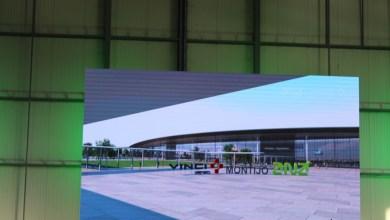 Photo of PS, PSD e CDS Seixal unem-se em defesa do aeroporto no Montijo
