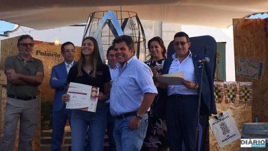 Photo of Produtores de Palmela receberam prémios do Concurso Enológico Internacional