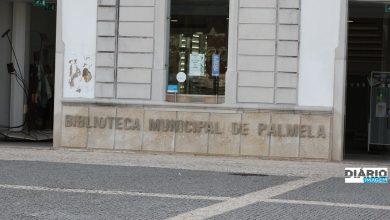 """Photo of Palmela: Saiba aqui os vencedores do Concurso Literário """"Não Posso Sair"""""""