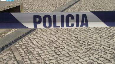 Photo of Organização Sindical dos Polícias quer mais medidas de segurança