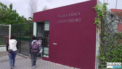Photo of Escolas vão receber mais 800 técnicos especializados