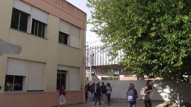 Photo of Covid19: Lista da FENPROF com 500 escolas e 27 delas no distrito de Setúbal