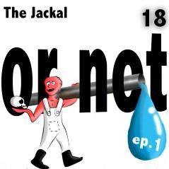 Recensione The Jackal