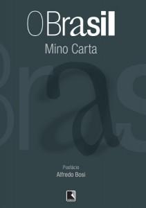 O-Brasil-211x300