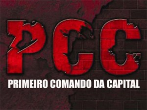 Surgimento do PPC é atribuído ao massacre