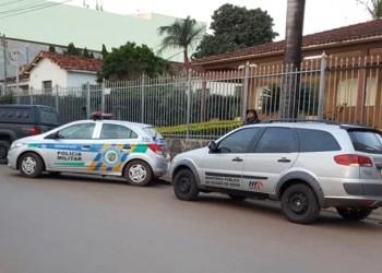 Foto: Ministério Público de Goiás