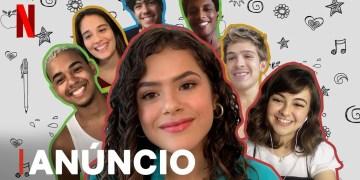 Foto: Divulgação/Netflix