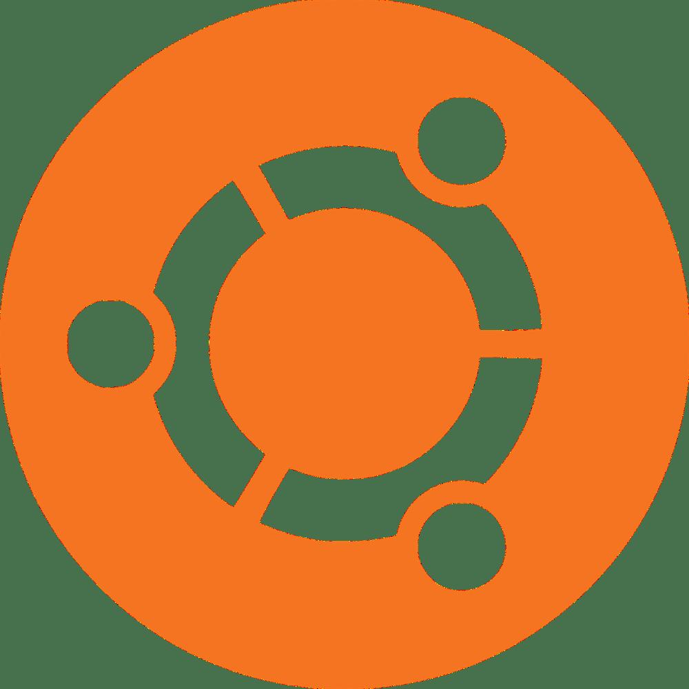 Definir brilho automaticamente ao iniciar Ubuntu (2/5)