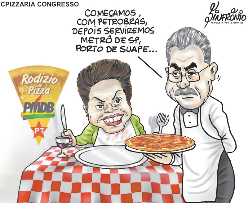 charge 1204