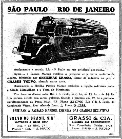 1939.6.11_s_o_paulo_rio_de_nibus_volvo2