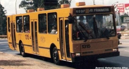 mafersa-cmtc-amarelo-2