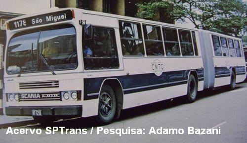 FOTO-2-CAIO-AMÉLIA-SCANIA-ARTICULADO-EPOCA-DE-MUDANCAS-NOS-TRANSPORTES (1)