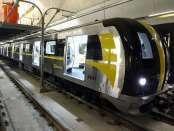 Linha 4 Metrô