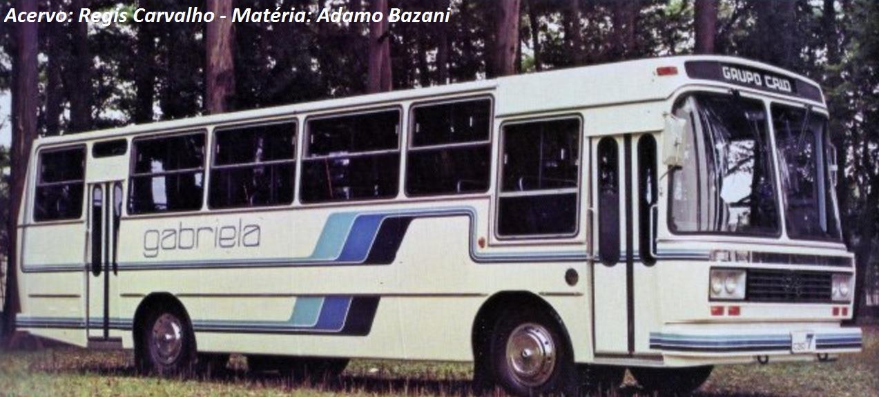 23-gabriela-adamo-bazani