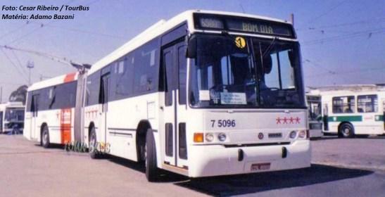 trgv-3