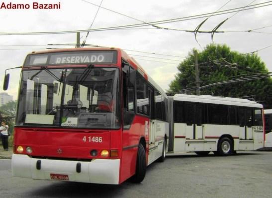 trgv-4