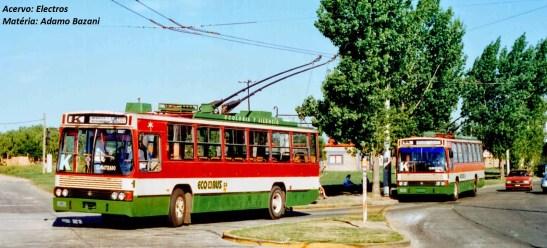 metrobel-torino-14