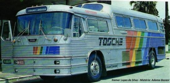 tony-belviso-charles-machado-2