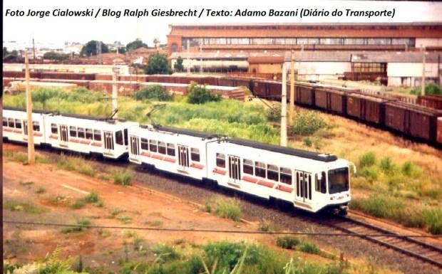 ABPF_1992-VLT(1)_HGF_Jorge cialowisk