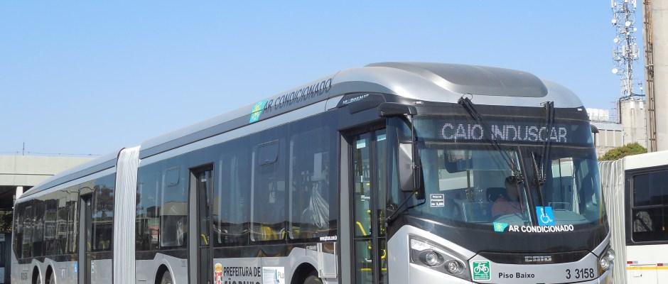 Millenium BRT