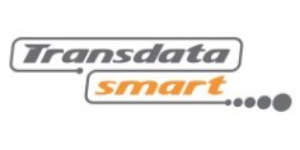 Transdata Smart