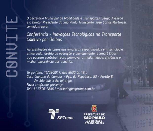 convite_conferencia_SMT_Sptrans