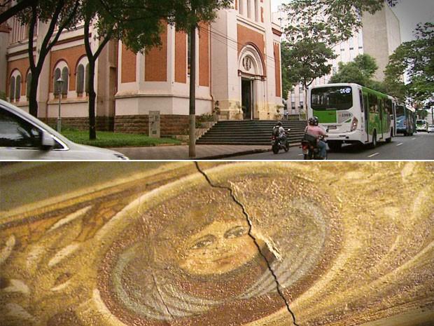 catedral_e_rachadura_eptv