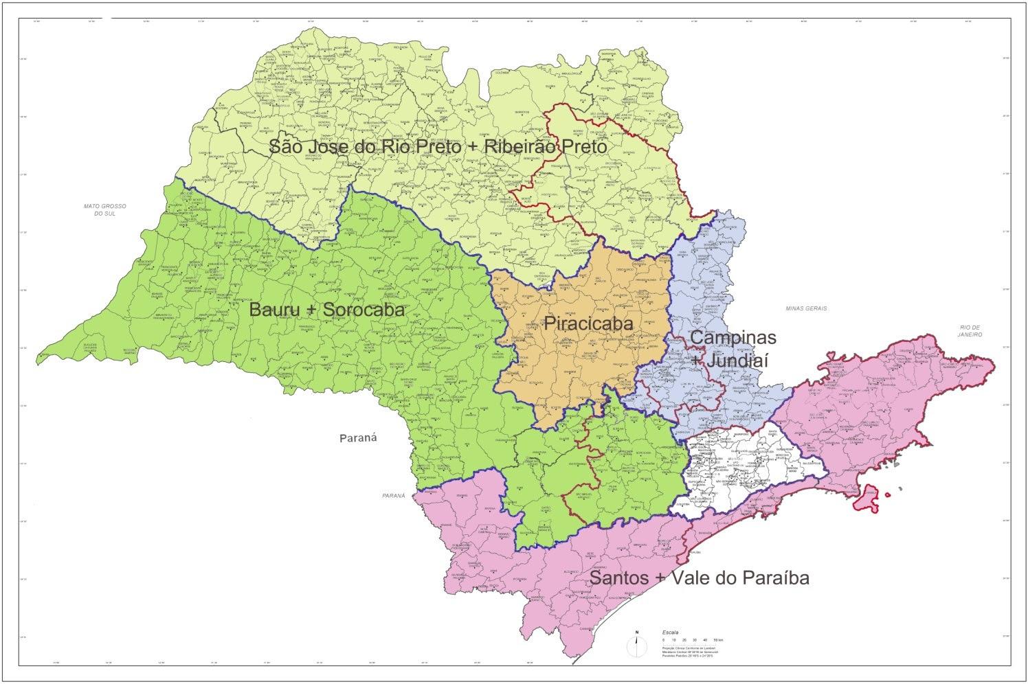 mapa_artesp