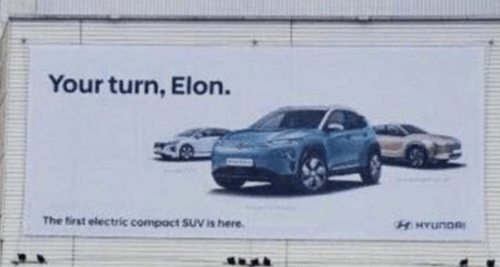 Musk divulga trailer de lançamento do Falcon Heavy feito por cocriador de