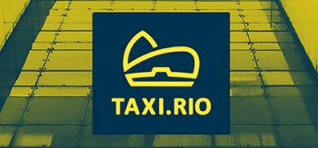 taxi_rio_app