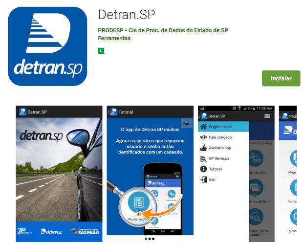 detran_app.png