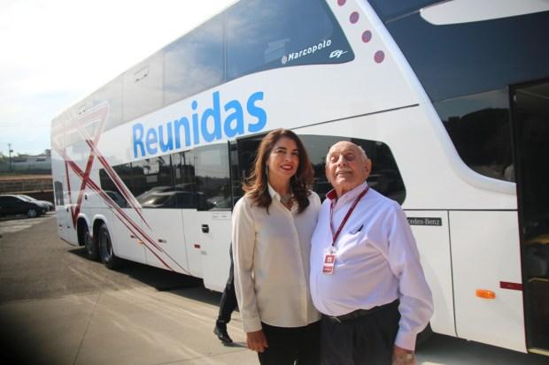 05. Aurivânia Constantino e Sr Ricieri.jpg
