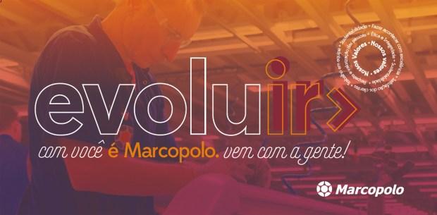 marcopolo_evoluircomvoce_2
